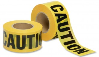 KEDAH CAUTION TAPE SUPPLIER