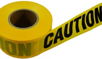 KELANTAN CAUTION TAPE SUPPLIER