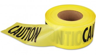 MELAKA CAUTION TAPE SUPPLIER