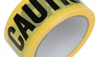 PAHANG CAUTION TAPE SUPPLIER
